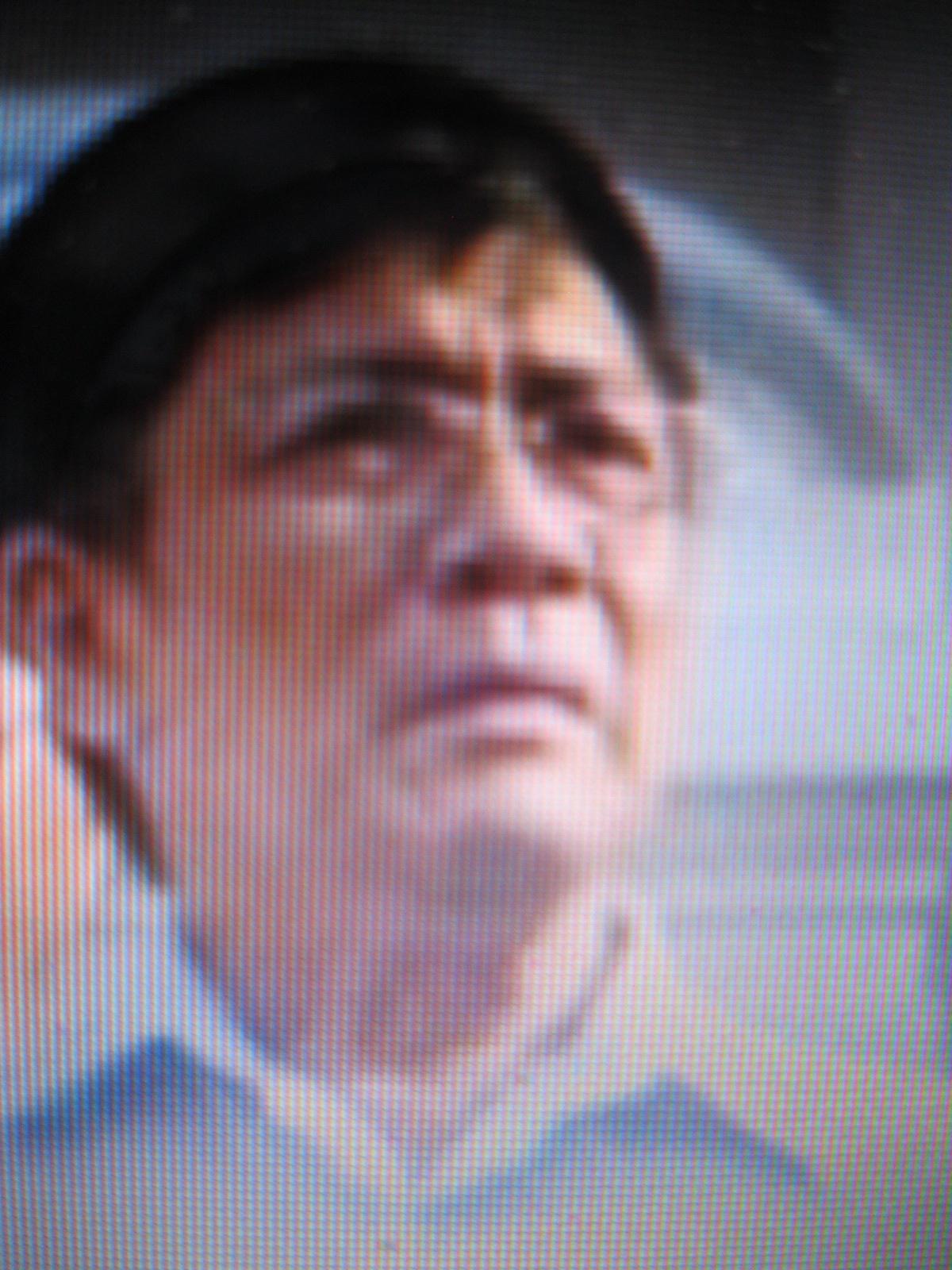 Tại sao ông Huỳnh Tấn Mẩm xoay chiều 180 độ ?